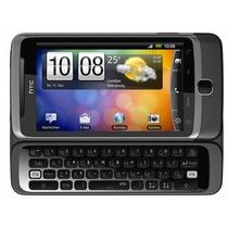 Pedido Htc Desire Z A7272 5mpx 3g Wifi Android Libre Nuevo