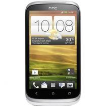 Pedido Htc Desire Hd A9191 8mpx 3g Wifi Android Libre Nuevo