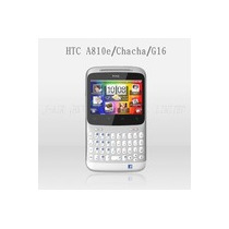 Pedido Htc Chacha A810e Android Di Wifi 3g 5mp Gps Touchscre
