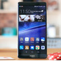 Celular Huawei Mate 8 - 32gb 3gb 4g 16mp Dual Sim Android 6