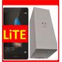 Oferta Huawei P8 Lite Octa Core 4g Sellado Ram 2gb 13mpx 32g