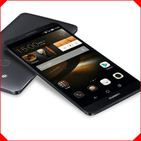 Huawei Ascend Mate 7 4g Lte Mt7-i09 13mpx Libre Sellado