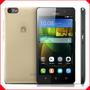 Huawei G Play Mini 8gb 13mp 1.2ghz 2gb Ram Nuevo Caja Libre