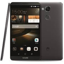 Huawei Mate 7 4g Lte 2gb Ram 16gb 13mpx 1.8 Octa Core Tienda