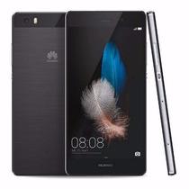 Huawei P8 Lite Octa Core 4g Nuevo En Caja+tienda+garantia¡¡