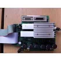 Tarjeta Principal Epson Dfx /8000