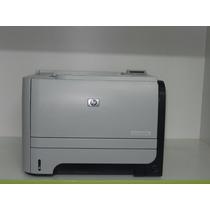 Impresora Hp Laserjet P2055dn Como Nueva (para Canson)