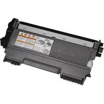Toner Compatible Brother Tn420/450