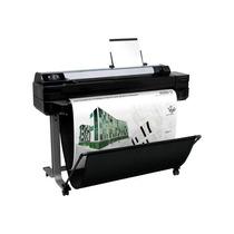 Plotter Hp Designjet T520 Eprinter 36 A0 Full-gran Formato
