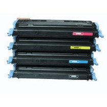 Toner Compatible Hp Laser Color 2600/01/02/03