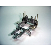 Repuestos Impresora Matricial Epson Fx-890