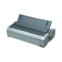 Impresora Matricial Epson Fx-2190. Somos Empresa