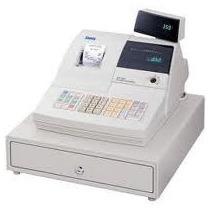 Caja Registradora Sam4s