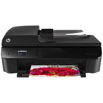 Multifuncional De Tinta Hp Deskjet Advantage 4645 I/e/c/fax