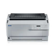 Impresora Epson Dfx8500 Dfx9000 Ploter Hp T1200 T1100 Renta