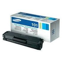 Toner Samsung Compatible 101s