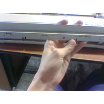 Guia De Papel Epson Fx/2190-lq/2090