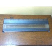 Tapa Acrilica Para Impresora Epson Fx/2190-lq/2090