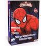 Marvel Cuentos Del Hombre Araña (spiderman)+cd Rom