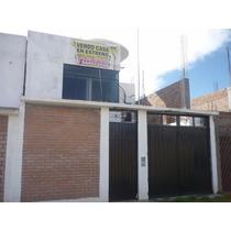 Casa En Estreno
