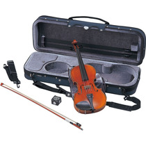 Violin Yamaha 3/4, 4/4, 1/2