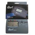 Afinador Cromático Cort E510,calibre440 Etc,todo Instrumento