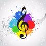 Clases De Guitarra, Flauta Dulce, Piano, Teoria A Domicilio