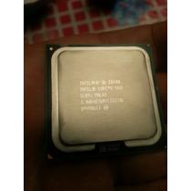 Core 2 Duo E8400, Repotencia Tu Pentium 4, Procesador Potent