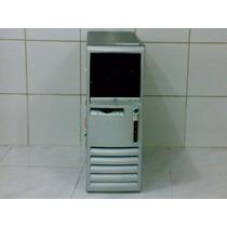 Cpu Dual Core Pentium D 3,00ghz Exelente Funcionamiento