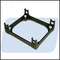 Soporte De Cooler 478 Tornillo Metálicos O Plastico En S/.10