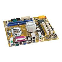 Intel Dg41wv 775 Hasta Core2quad Ram Hasta 8gb Ddr3