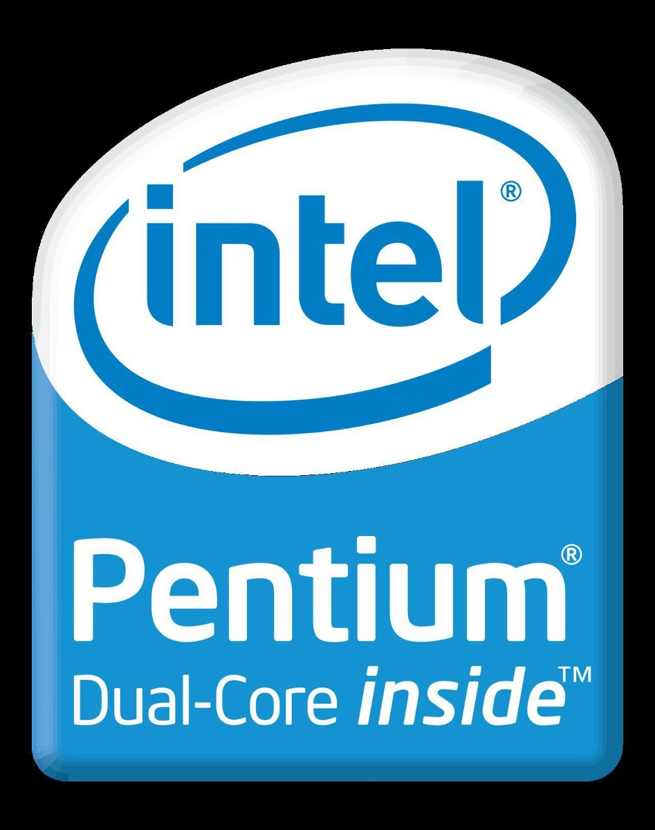 Intel R Pentium Rm Processor 1.60 Ghz Driver Download