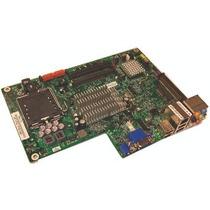 Mainboard Acer Veriton 1000 Mbv4107001 (nueva)