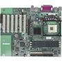 Intel 845wn Socket 478-1slot Agp-6 Pci --rolverg-204 Puntos