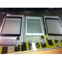 Pantalla Tactil Touch Screen Digitizer Ipad Mini Completo