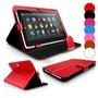 Pedido Estuche Android Tablet Pc 7 Pulgadas