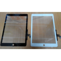 Pantalla Tactil Original Touch Screen Apple Ipad 5 Ipad Air