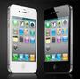 Iphone 4g16gb P/ Movistar Nuevo Wifi 5mpx Hd +funda Y Mica