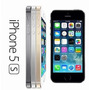 Iphone 5s 16gb Libre 1.5ghz A7 8mp Hd Caja Sellada Apple