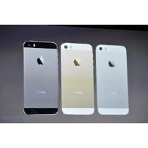 Iphone 5s 16gb 4g Lte Libre Tenemos Tienda En San Borja