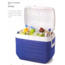 Cooler Thermos - Nuevo A S/. 150.00