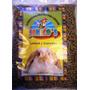 Alimento Para Conejos - Conejina Premium Con Alfalfa