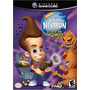 Jimmy Neutron:attack Of The Twonkies