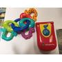 Baby Genius Cellular Y Sonaja