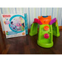 Volcan De Pelotas Fisher Price