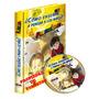 Libro Como Enseñar A Pensar A Los Niños+ Cd Rom