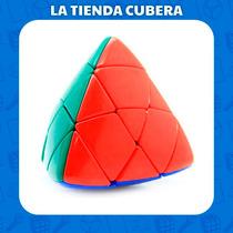 Cubo Magico Mastermorphix Shengshou Original Puzzle Rubik