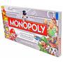 Monopolio Nintendo Edición Coleccionista