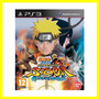 Mix Naruto Shippuden Ultimate Storm Generations By Namco