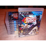 Kung Fu Rider Playstation 3 A 53.90 Cambios Wii Gamecube